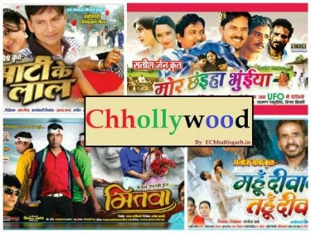 Industri Film di Seluruh Dunia Dengan Nama Panggilan Terinspirasi Hollywood
